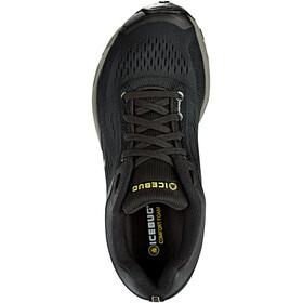 Icebug DTS4 RB9X Shoes Women black